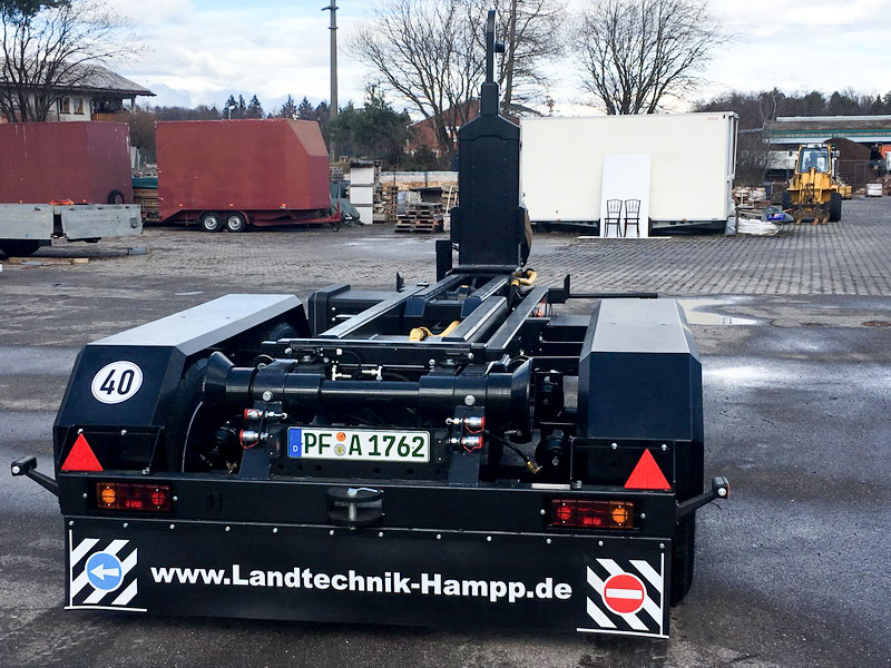 landtechnik-hampp-metalltech-ph12-003.jpg
