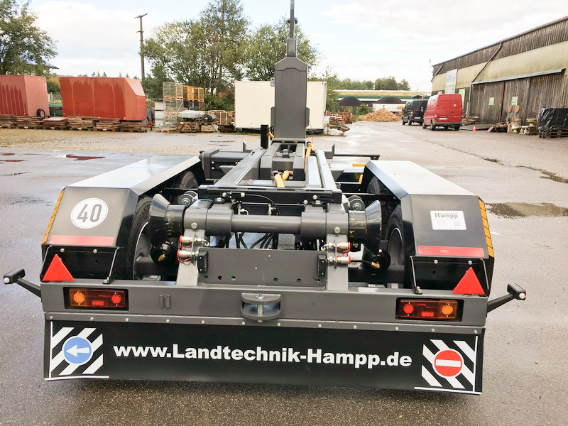 landtechnik-hampp-metalltech-ph12-015.jpg